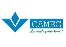 CAMEG